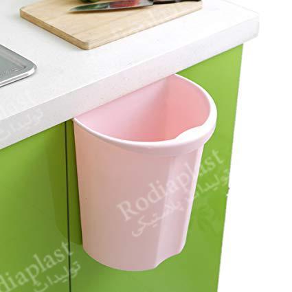سطل کابینتی زباله