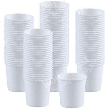 سطل یکبار مصرف ماست