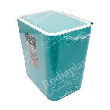 سطل زباله کابینتی لیمون
