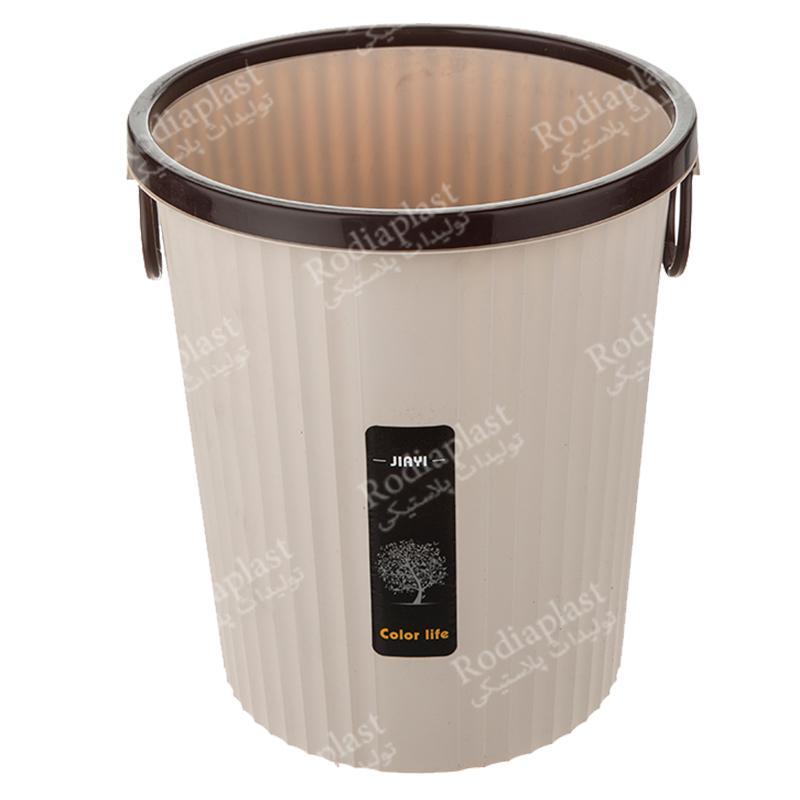 سطل آشغال اداری