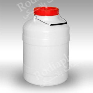 پخش عمده دبه آب پلاستیکی با پایین ترین قیمت |مدل های متنوع