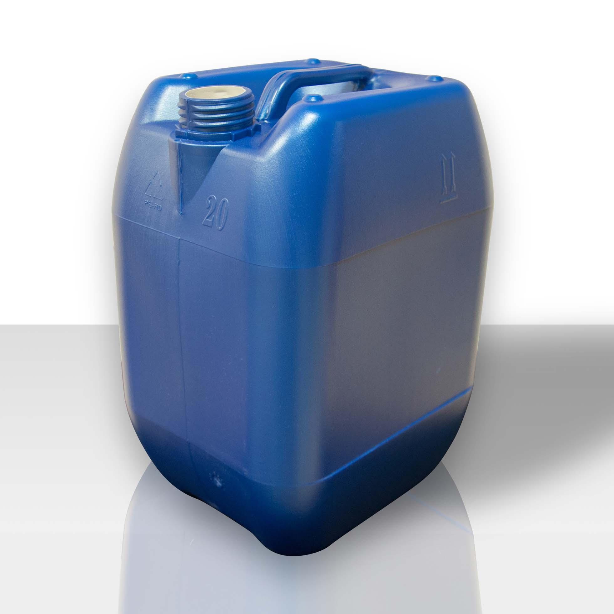 تفاوت مدل و قیمت دبه و گالن پلاستیکی 20 لیتری