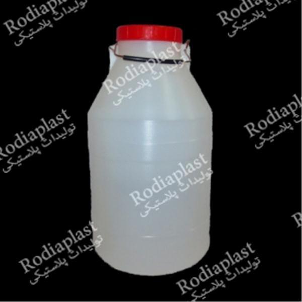 فروش اینترنتی انواع دبه 10 لیتری پلاستیکی با پایین ترین قیمت
