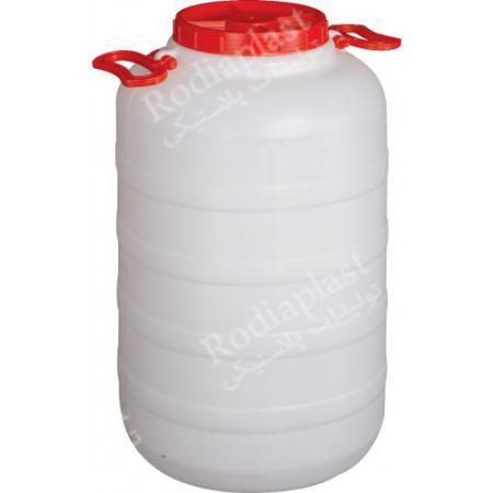 کیفیت انواع دبه پلاستیکی سه خط چگونه است؟