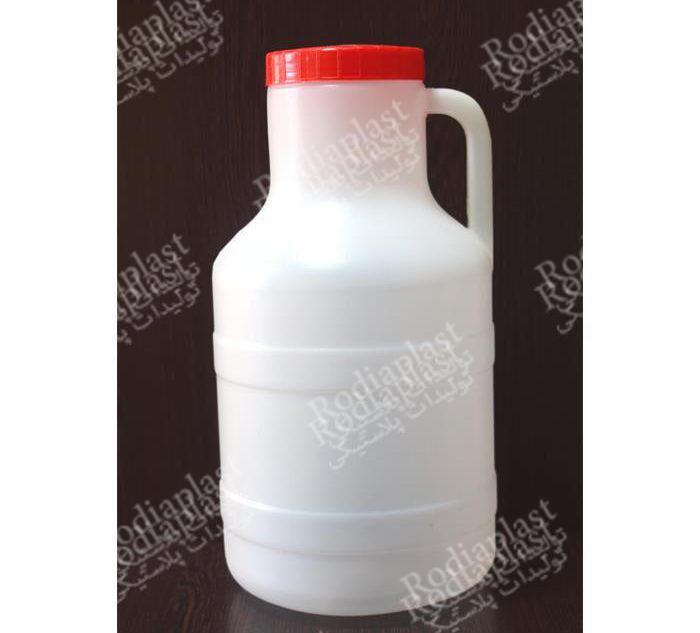 خرید دبه پلاستیکی 10 لیتری ارزان در مدل های مختلف
